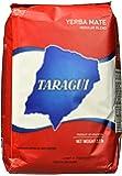 Mate Tee Taragui - 1kg