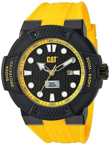 Reloj - Caterpillar - para - SE16127117