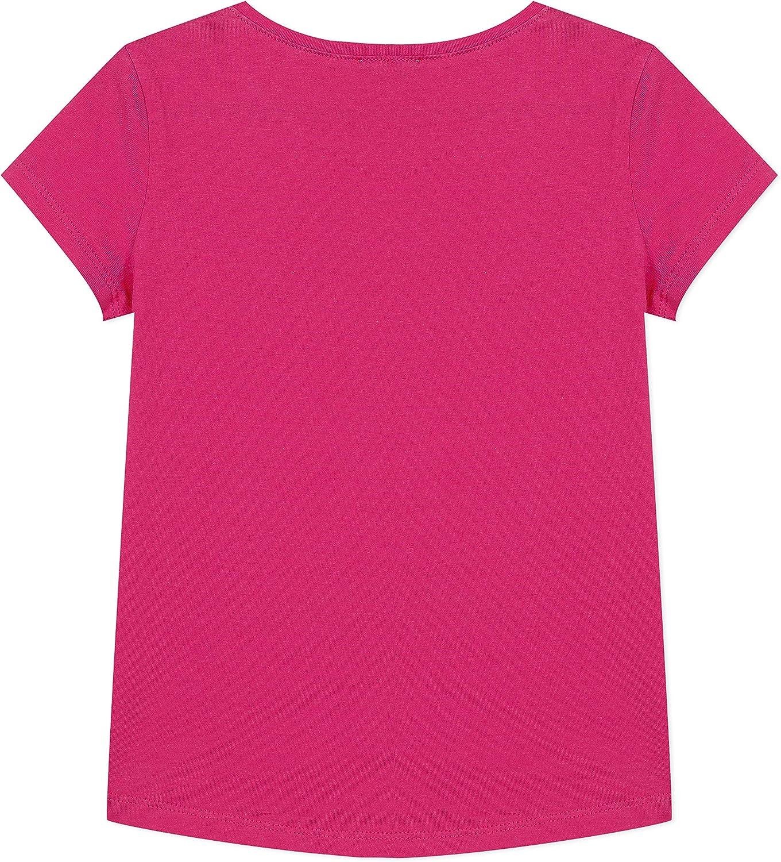 Absorba Collection TS T-Shirt Bambina