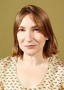 Sheila Heti