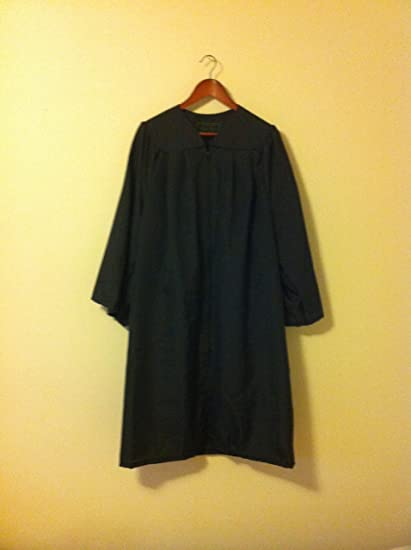 Amazoncom Oak Hall Cap And Gown Everything Else