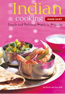 Download PDF Fabulous Asian Homestyle Recipes: Nutritious