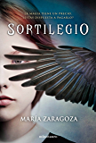 Sortilegio (Volúmenes independientes)