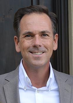 John Allen Hendricks