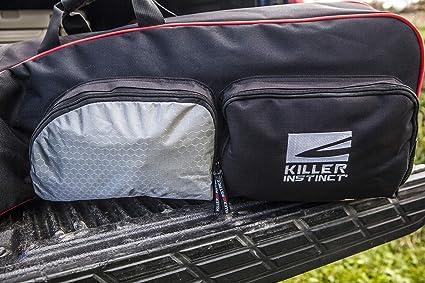 Killer Instinct  product image 5