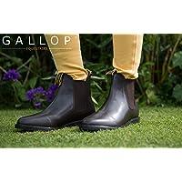 Gallop Lifestyle - Pantalones de equitación Mujer