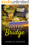Water under the Bridge (WeHo Book 6)