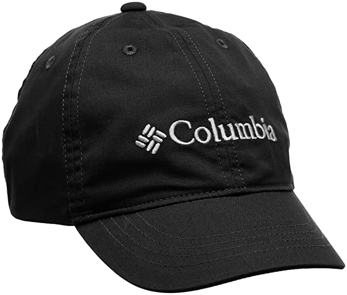 Amazon.com  Columbia Boys  Little Youth Adjustable Ball Cap 0dde00267d53
