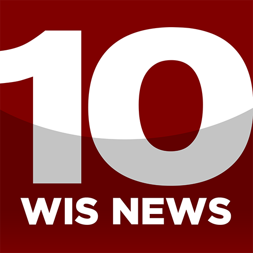 WIS News 10 (Best Windows Contact Manager)