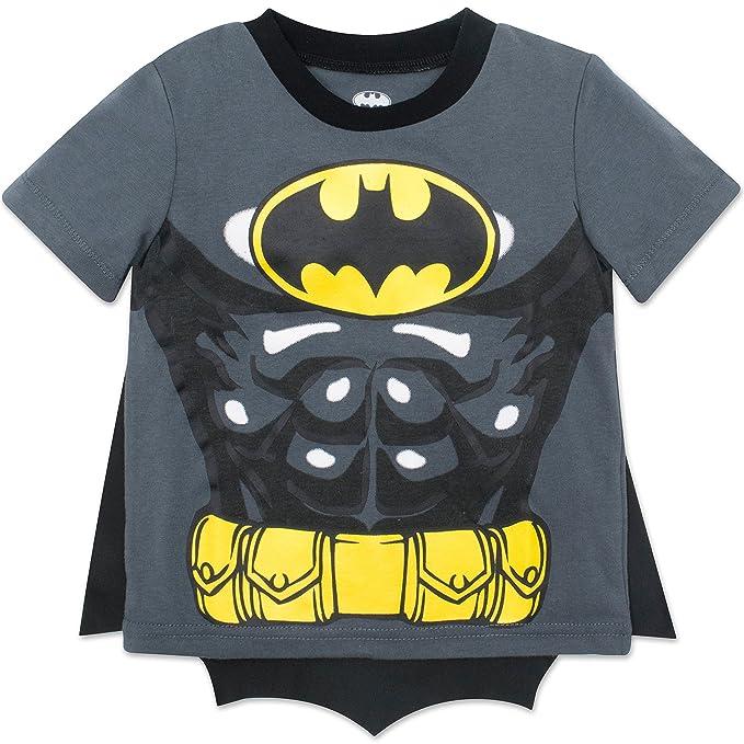 dbaa60c457c1b 10 Best Halloween Costume T-Shirts for Kids - Best Deals for Kids