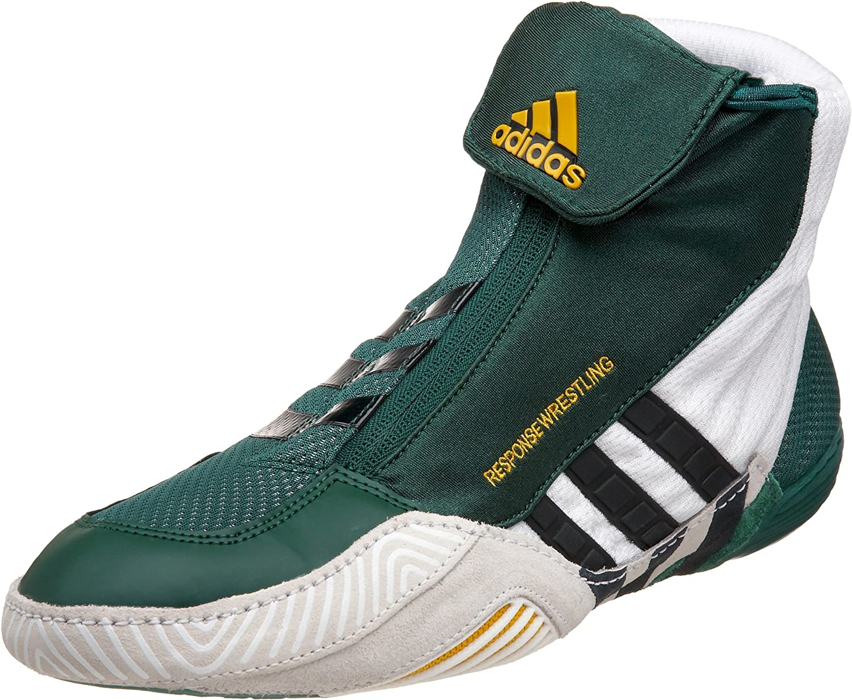 adidas wrestling shoes 2019