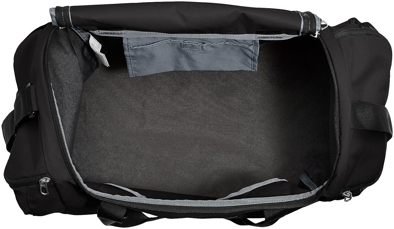 Nike Shoulder Bag Sports Direct b4401ac04037c