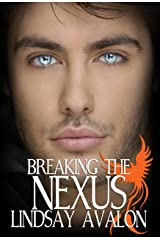 Breaking the Nexus (Mythrian Realm Series Book 1) Kindle Edition