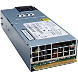 Lenovo ThinkServer 800-Watt Hot Swap Redundant Power Supply 4X20E54690