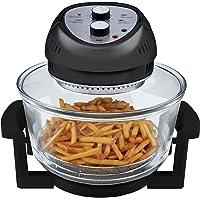 Big Boss 1300-watt Oil-less Air Fryer