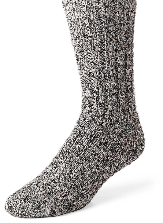 Wigwam Unisex El-Pine Warm Wool Heavyweight Socks