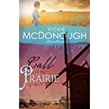 Call of the Prairie (Pioneer Promises Book 2)