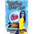 Miss Frost Cracks A Caper: A Nocturne Falls Mystery (Jayne Frost Book 4)