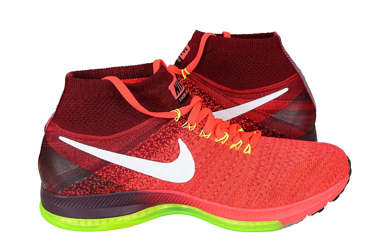 outlet store 092cb 77a90 Nike 845361-616, Zapatillas de Trail Running para Mujer: Amazon.es: Zapatos  y complementos