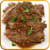 Beef Recipe Collections