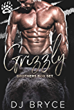 The Grizzly Brothers