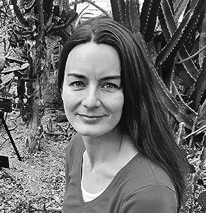Julie A. Brow Polanco