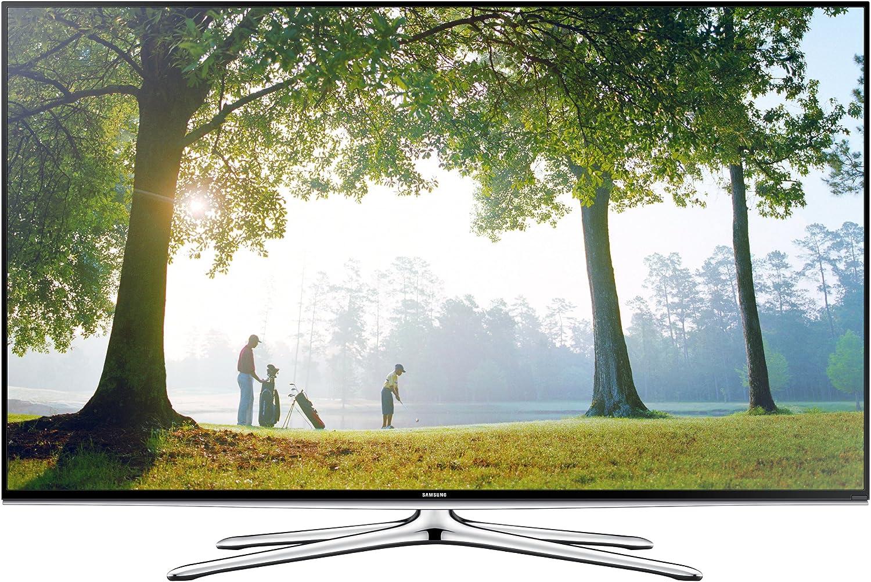 SAMSUNG UE40H6270 - LED-Fernseher 3D Smart TV: Amazon.de: Heimkino -