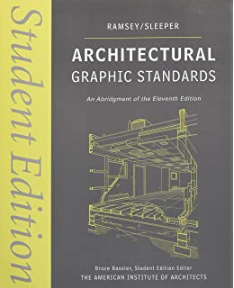 Architecture after modernism world of art diane ghirardo architectural graphic standards student edition fandeluxe Gallery