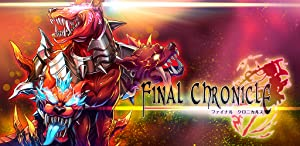 Final Chronicle - Fantasy RPG by Playmage LLC
