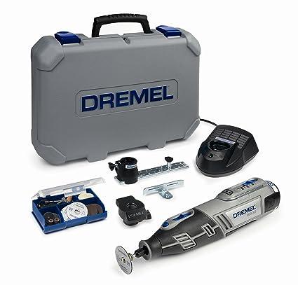Price Guides & Publications Tools, Hardware & Locks Bulk Lot Of Bosch Skil & Dremel Manuals