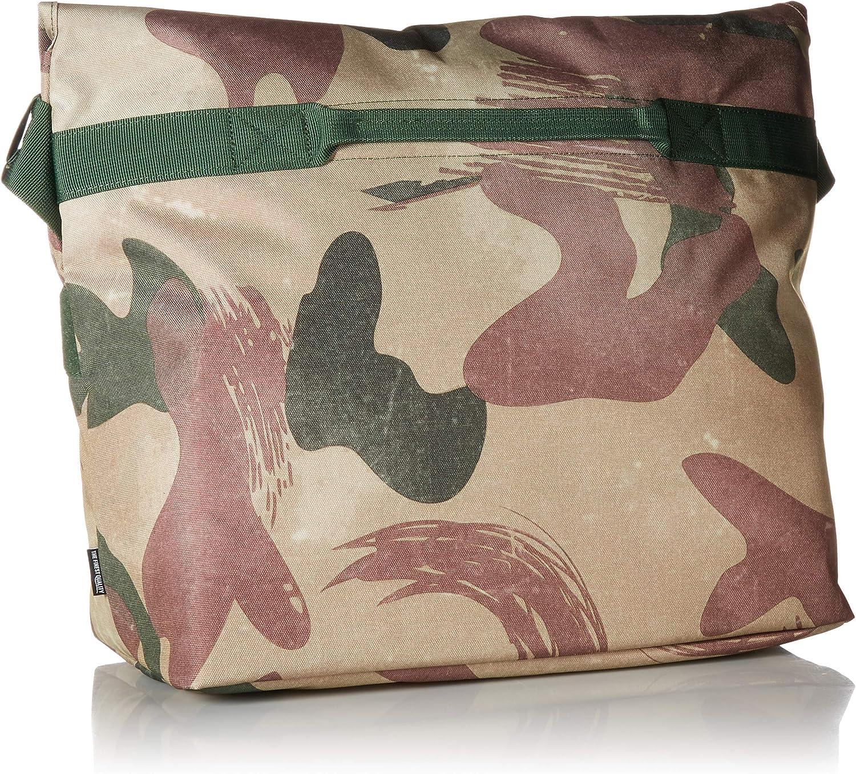 Odell Laptop Messenger Bag Herschel Supply Co