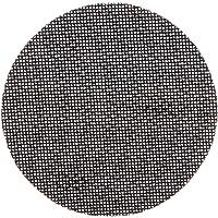 STANLEY FATMAX STA39252-XJ Obital Sanding Disc, 125mm, 80g, Pack of 3