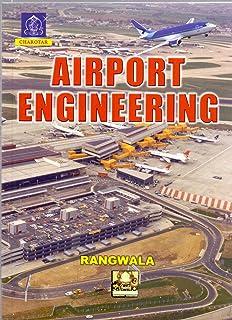 Practical Railway Engineering Pdf