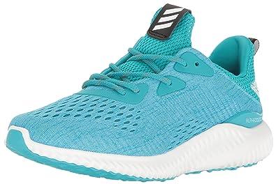57797a7af adidas Women s Alphabounce em w Running Shoe