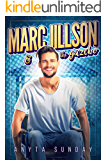 Marc Jillson & The Gazebo (Love Inscribed Book 2)
