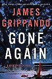 Gone Again: A Jack Swyteck Novel