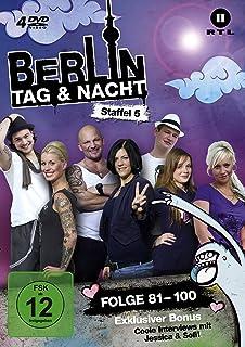 berlin tag nacht staffel 05 folge 81 100 4 - Bewerbung Berlin Tag Und Nacht
