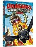 Dragons - I Cavalieri di Berk - Vol. 2 (2 DVD)