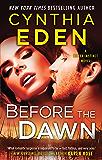 Before The Dawn (Killer Instinct Book 2)