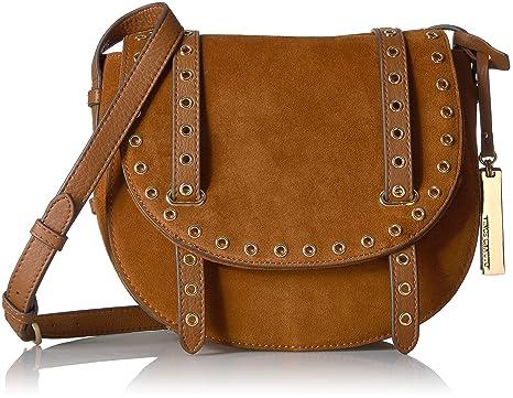 16260cf4216e Vince Camuto Areli Flap  Handbags  Amazon.com