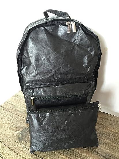 Amazon.com  New Waterproof Tyvek Paper bag,Casual Strong Tyvek ... 7b32db786c