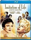 Imitation of Life 2-Movie Collection [Blu-ray]