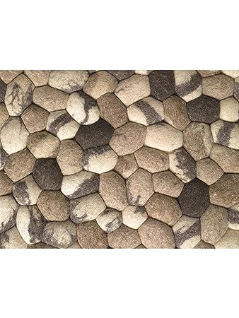Teppich 200x300  Angelo Teppiche Hochflor Teppich On the Rocks Hochflor Teppich On ...