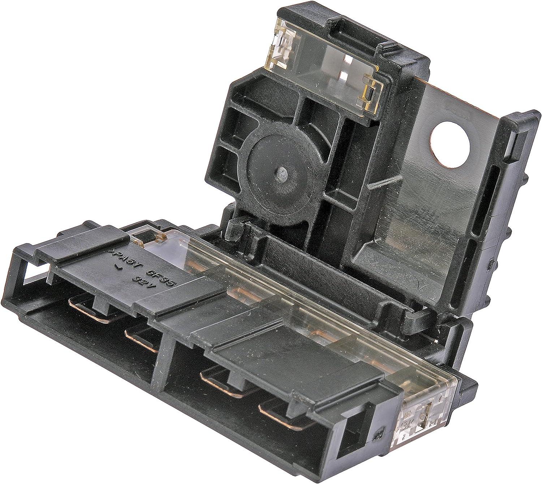 Amazon.com: Dorman 924-079 Battery Fuse for Select Nissan Models: Automotive   Battery And Fuse Box Nissan      Amazon.com