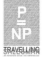 Travelling Salesman