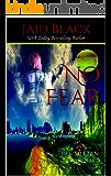 No Fear (Trek Mi Q'an Book 5)