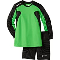 Lotto Sport Trainingsanzug Kit Long Sleeve Guard GK