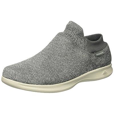 Skechers Go Step Lite-Innovate Sneaker | Walking