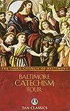 Baltimore Catechism Set