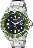 Invicta Men's 3047 Pro Diver Collection Grand Diver Automatic Watch
